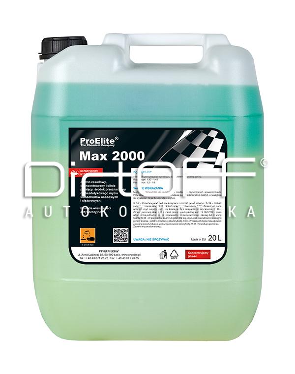 Max 2000 Image