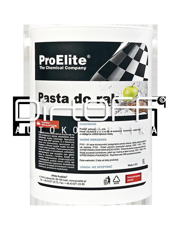 Pasta 5L Image